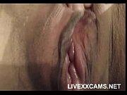 Nuat thai seinäjoki mies ja seksi
