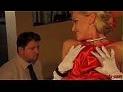 Massage höllviken massage haninge