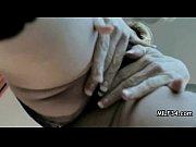 Cuni femme fontaine pute niort