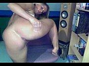 Chubby Cam Hot Show