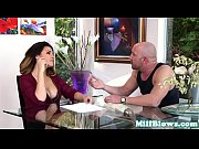 Masturbations tipps frauen orgasmus porno