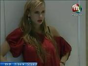 julieta cardinali tiempo final garchada