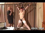 Massage erotique caen neuilly sur seine