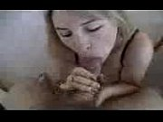 Thaimassage nacka sex porno film