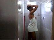 Sexe jeune adolescent hd video sexe indien
