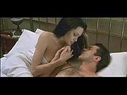 Angelina Jolie Sex Scene - Mental Funk