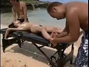 Massage erotique a meaux escort l vivastreet st etienne