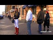Eskort i köpenhamn gay escort botkyrka