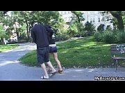 порно видео с девушками красивыми подборка