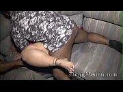 Thaimassage t homo centralen amatör knullbilder