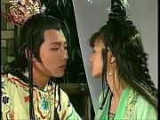 Escorttjejer gbg sabai thaimassage malmö