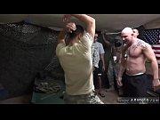 Heiße frauen nackt sexy live camera