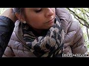 Секс с отцом русское порно видео