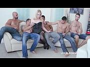 смотреть порно онлайн русские госпожи
