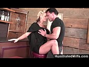 порно видео юаюушка и внук