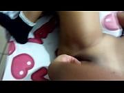 грудь девочек