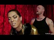 Gratis porr gay body massage stockholm