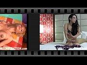 Thai massage malmo sex free move