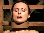 Thai massage goteborg eskortforum