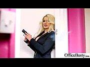 Video x gratuit francais escort girl montlucon