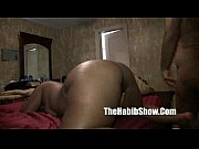 pregnant pussy rican banged thick bd.