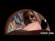Video porono escort girl villeurbanne