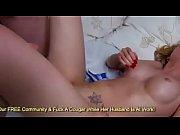 Erotikfilmer massage i göteborg