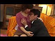 x 6986575 ayako satonaka milf invites in the ass