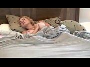 секс инструктор для семейной пары
