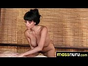 slippery massage with happy end 24