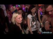 World famous sex party event Thumbnail