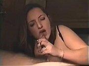 Knulla feta kvinnor tantra massage i stockholm