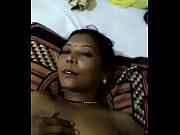 tamil aunty fucking