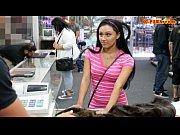 Escorts travestis en madrid alcorcón