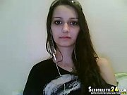 beautiful brunett rubie in live girls on cam do impressive on s