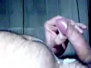 Le lache de salope salope musclee