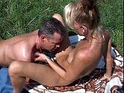 порно двое мужчин и одна женщина русское