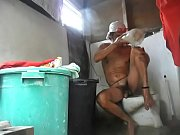 Sex kontakte in meiner nähe schwaz