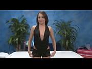 Erotiska tjänster tantramassage sverige