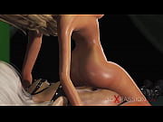 Rencontre amoureuse basse normandie bruxelles