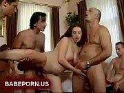 фото два на одну порно
