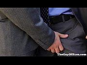 Sjunde himlen dating copenhagen escort dk homosexuell