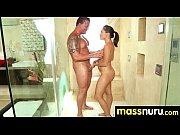 порно видео женская уретра