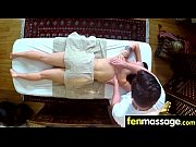 Thaimassage eskilstuna kvinna söker sex
