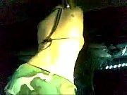 Stripper oriana fernandez VECINABELLA.com