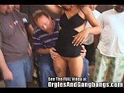 Video massage lesbienne vivastreet escort tours