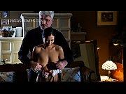 Massage i västerås angel thai massage