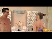 Video sexe latex gratuit gros seins de womensex