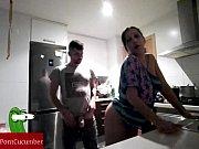 скачать порно фото mae victoria