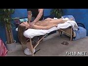 Massage fagersta massage helsingör